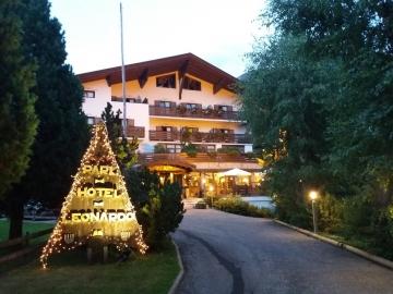 ingresso-hotel