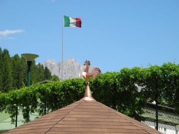 panorama-dall-hotel-1