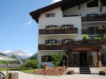 park-hotel-leonardo-10