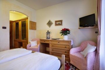 park-hotel-leonardo-13