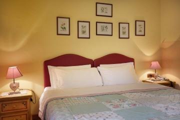 park-hotel-leonardo-18