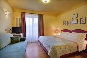 park-hotel-leonardo-21
