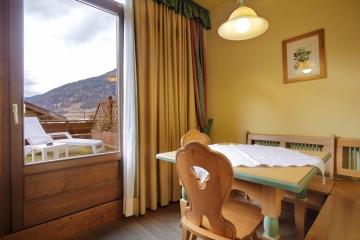 park-hotel-leonardo-27