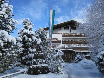 park-hotel-leonardo-30