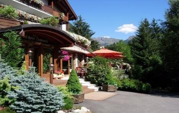 park-hotel-leonardo-7